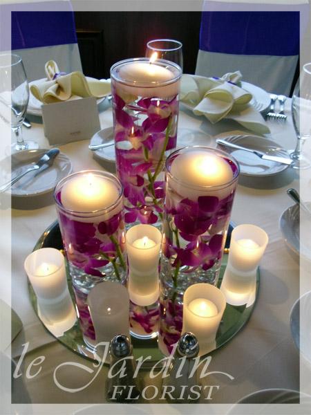 Wedding Florist Palm Beach Wedding Flowers By Le Jardin
